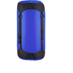 Sea to Summit Ultra-Sil Bolsa de compresión XS, blue